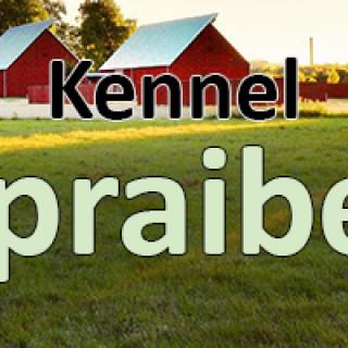 Kennel Capraibexs