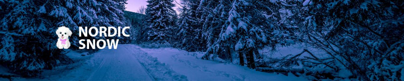 Nordic Snow